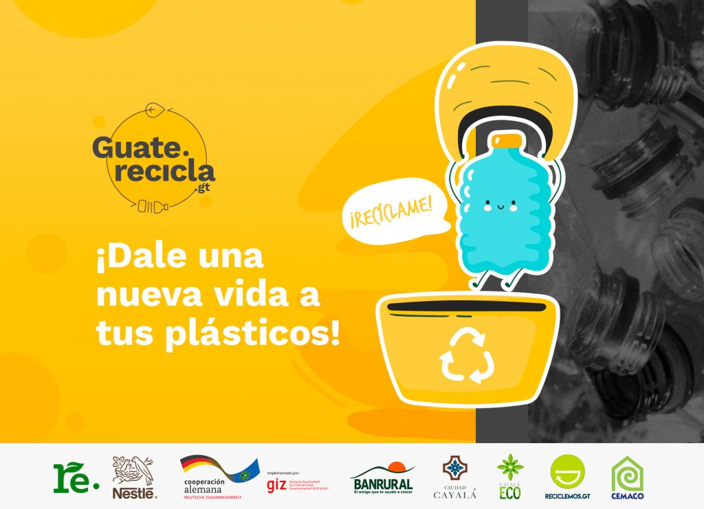 guate recicla banner 1