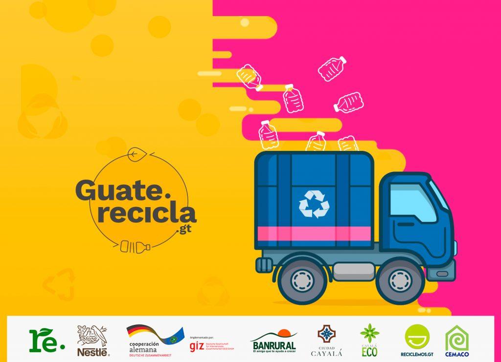 guate recicla banner 2